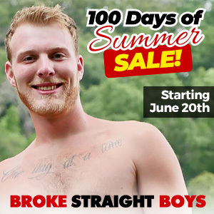 Visit Broke Straight Boys