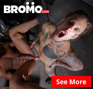 Visit BROMO!