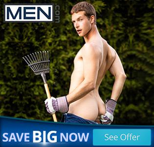 Visit MEN.com!