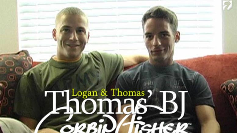 thomas-bj-corbinfisher-tmb