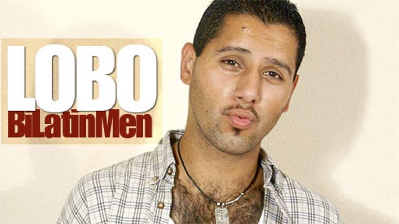 lobo-bilatinmen-tmb