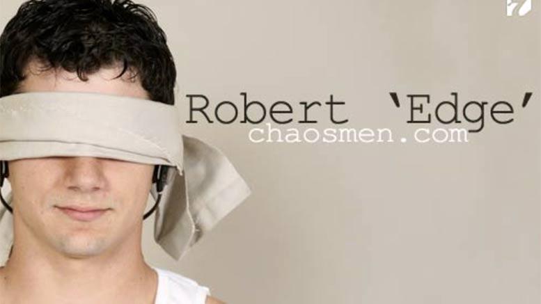 robert-edge-chaosmen-tmb