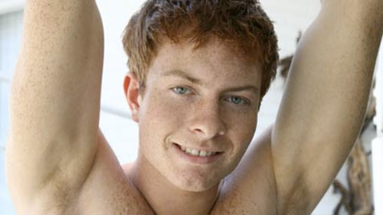 malcolm-naked-college-redhead-fratmen-tmb