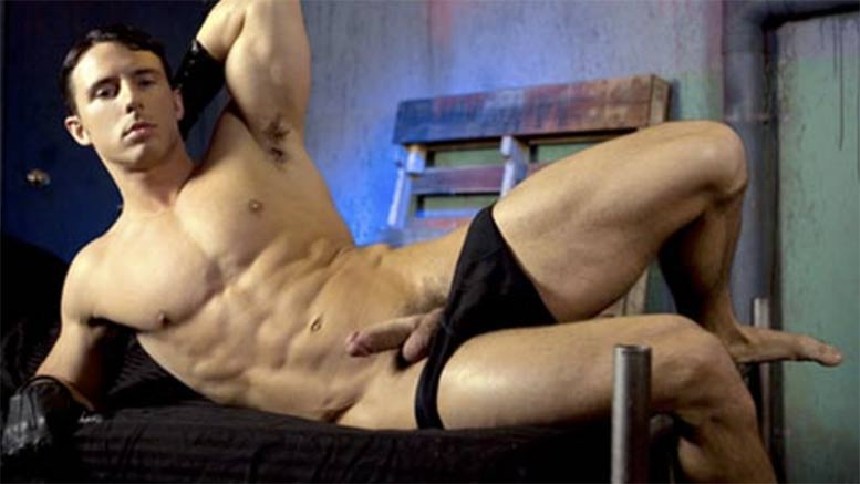 randyblue-dangerous-games-with-reese-rideout-dallas-evans-tmb