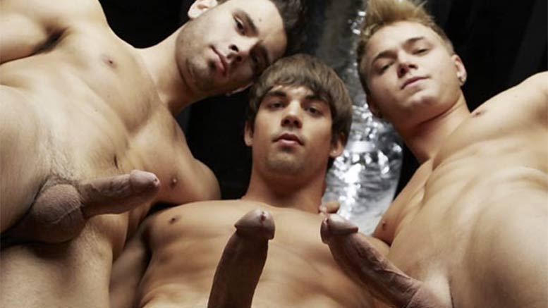 corbinfisher-six-shooter-aiden-connor-trey-bareback-tmb