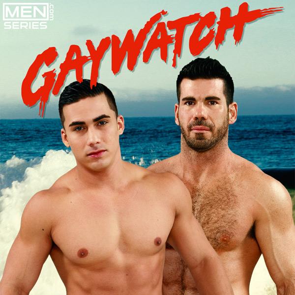 gaywatch-DMH-feat