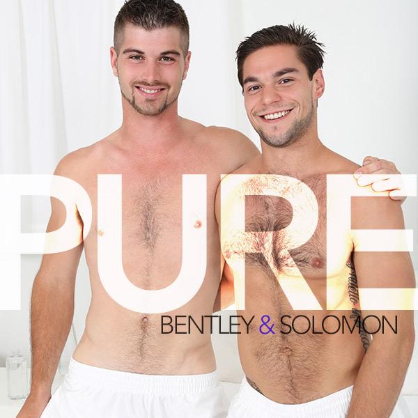 bentley-solomon-pure-CM-feat