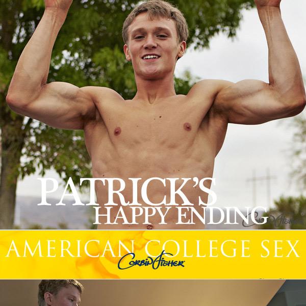 patrick-HE-acs-feat