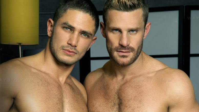 menatplay-deliver-me-to-temptation-landon-conrad-dato-foland-tmb