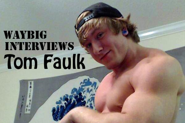 WB_Interviews_TomFaulk
