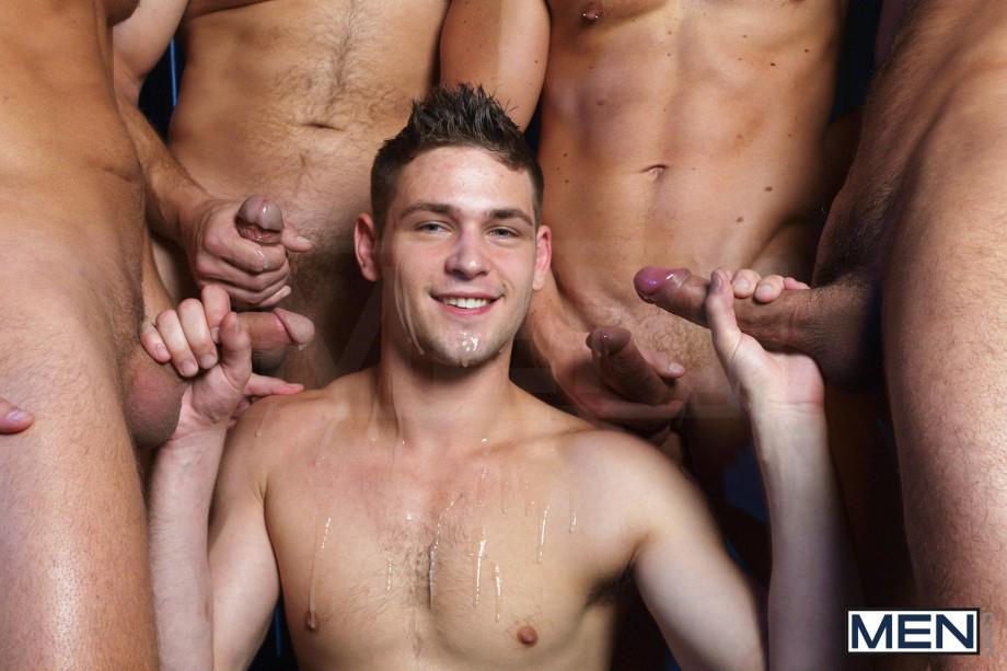 голи фото педики гей парний