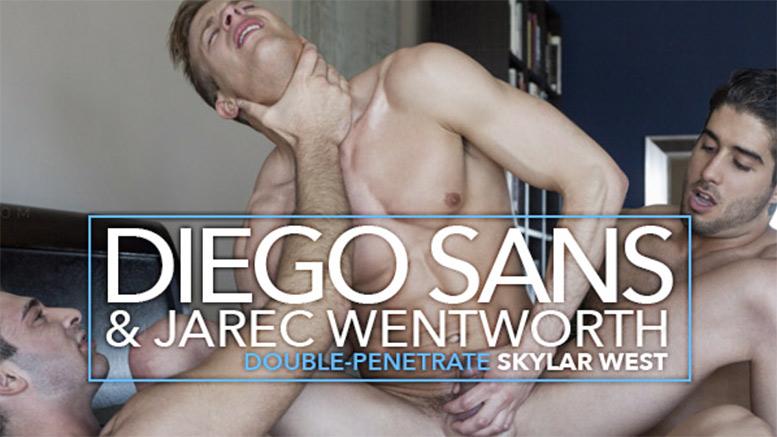 randyblue-diego-sans-jarec-wentworth-double-penetrate-skylar-west-tmb