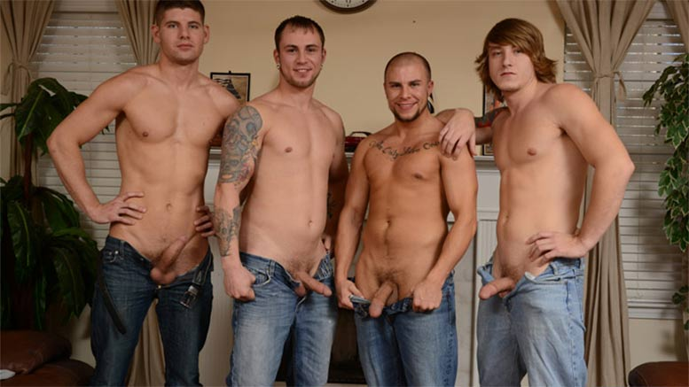 jizzorgy-the-straight-man-connor-halstead-eli-hunter-jared-summers-tom-faulk-part-4-tmb