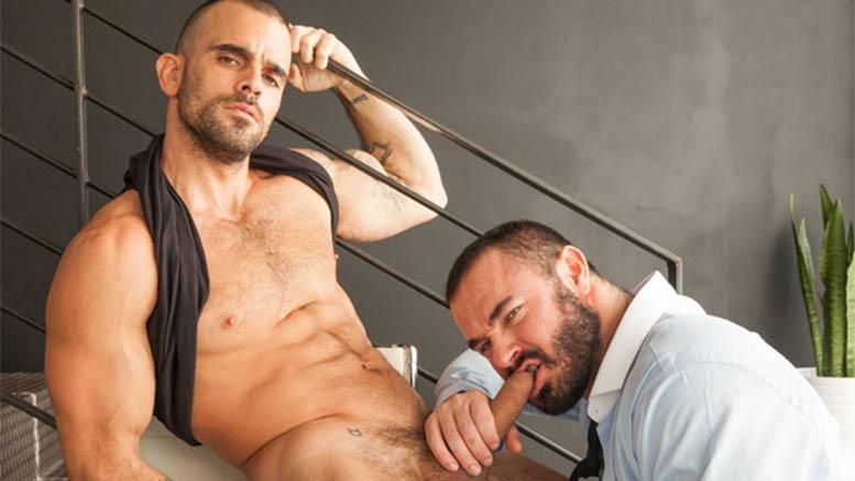 erotic massage logan south yarra brothel