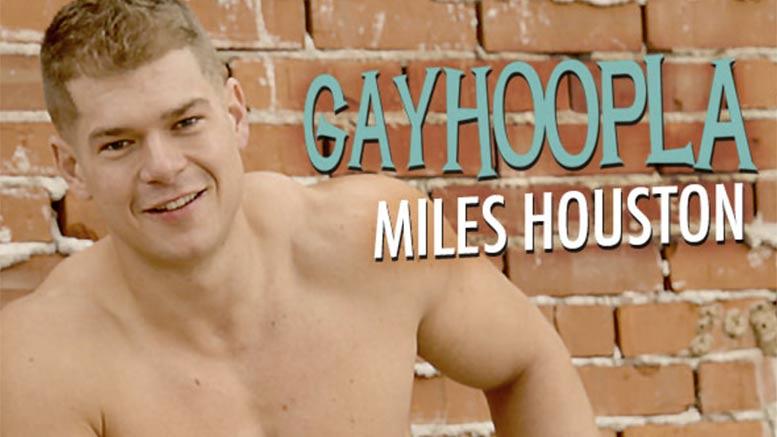 gayhoopla-miles-houston-blonde-muscle-stud-feature-tmb