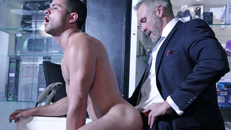 hot nude girl having hot sex with boyfriend