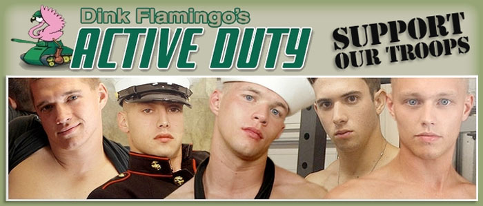ActiveDuty Blog Banner (Support Our Troops)