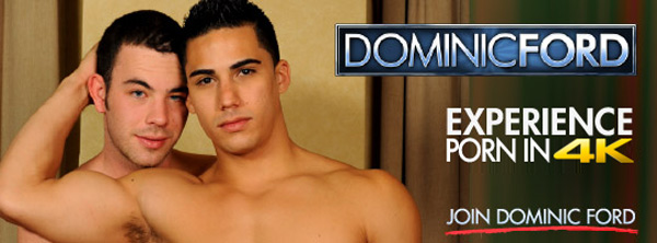 Dominic Ford Blog Banner 1