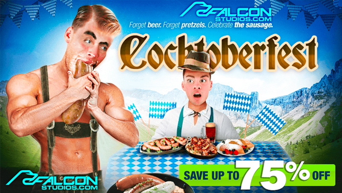 FalconStudios Cocktober Blog Banner