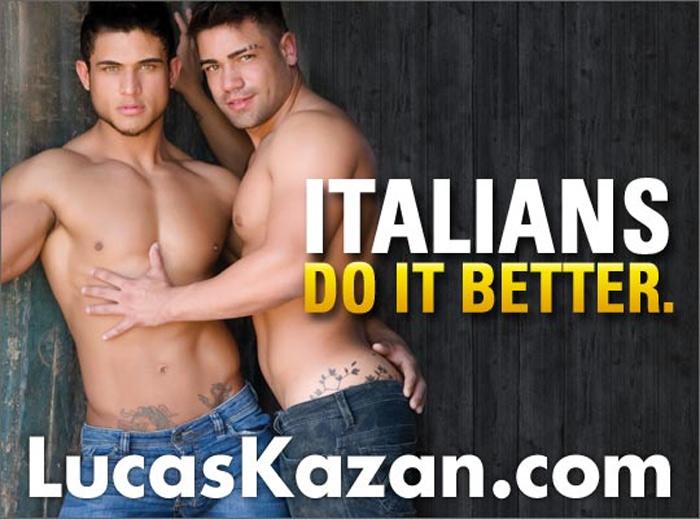 Lucas Kazan Blog Post Banner 1