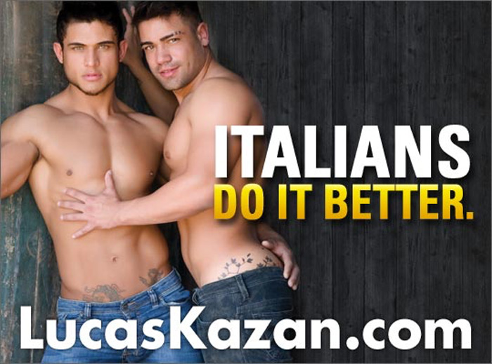 Lucas Kazan Blog Post Banner 1