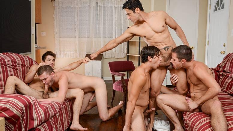 my-neighbors-son-pt4-DMH-tmb