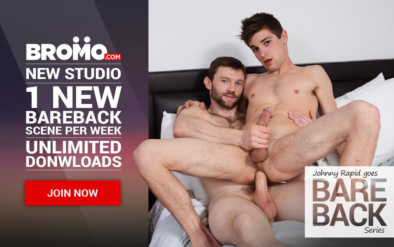 Bromo Blog Banner 2