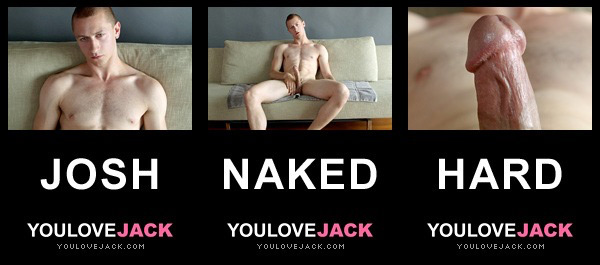 YouLoveJack Blog Banner 1