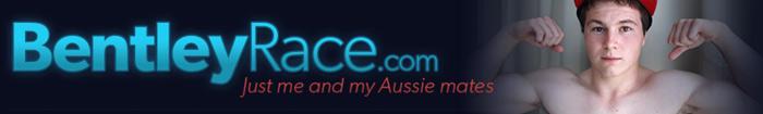 Bentley Race Blog Banner 1