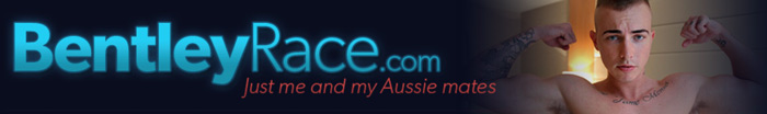 Bentley Race Blog Banner 2