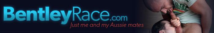 Bentley Race Blog Banner 3