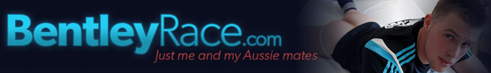 Bentley Race Blog Banner 4