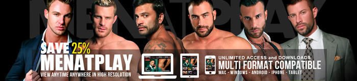 MenAtPlay Blog Banner 2