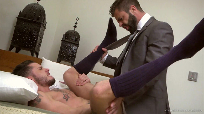 gay erotic stories weedgie