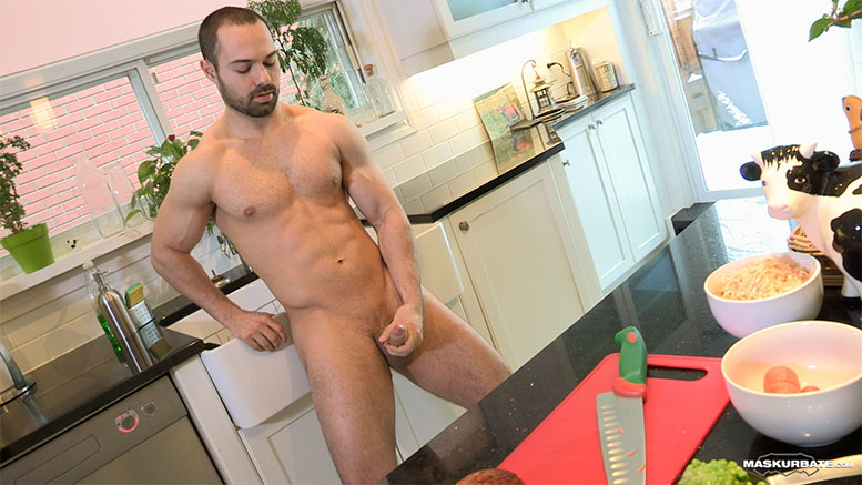 gay male sex molvies