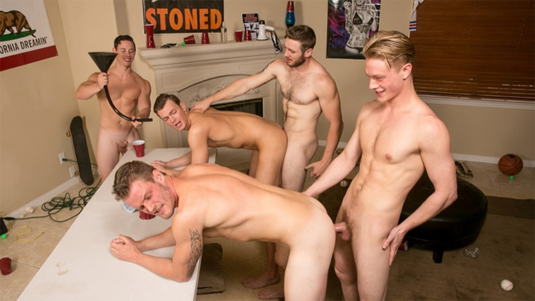 dick dorm gay porn Online video service that offers more than 10000 high  quality free gay porn videos.