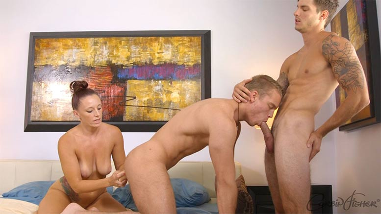was sweetsinner swingers orgy passionate fucking are not right