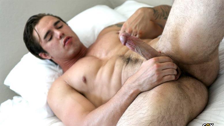 adam bryant gay porn
