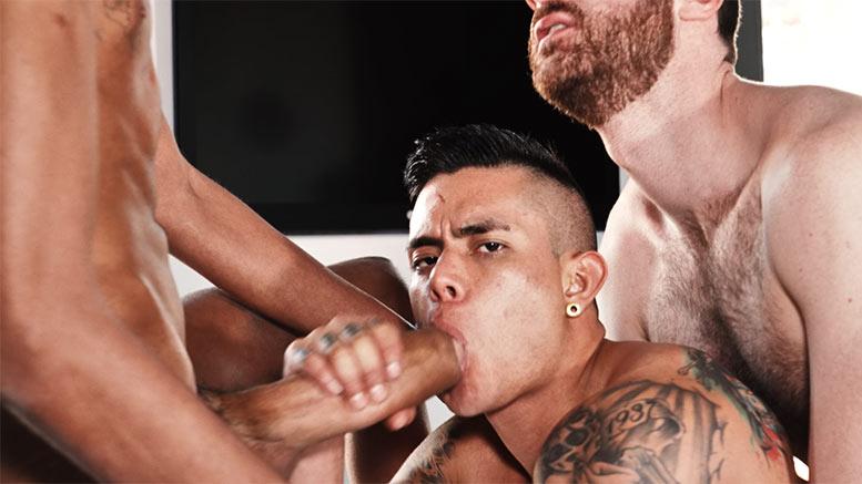 nude dads gay sex public