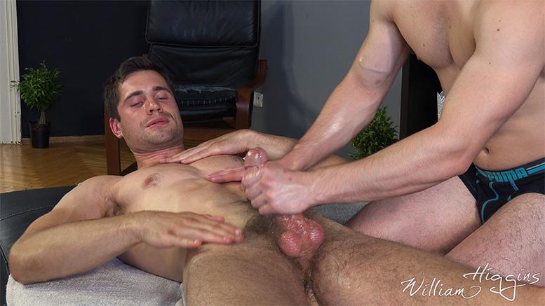 William higgins gay videos