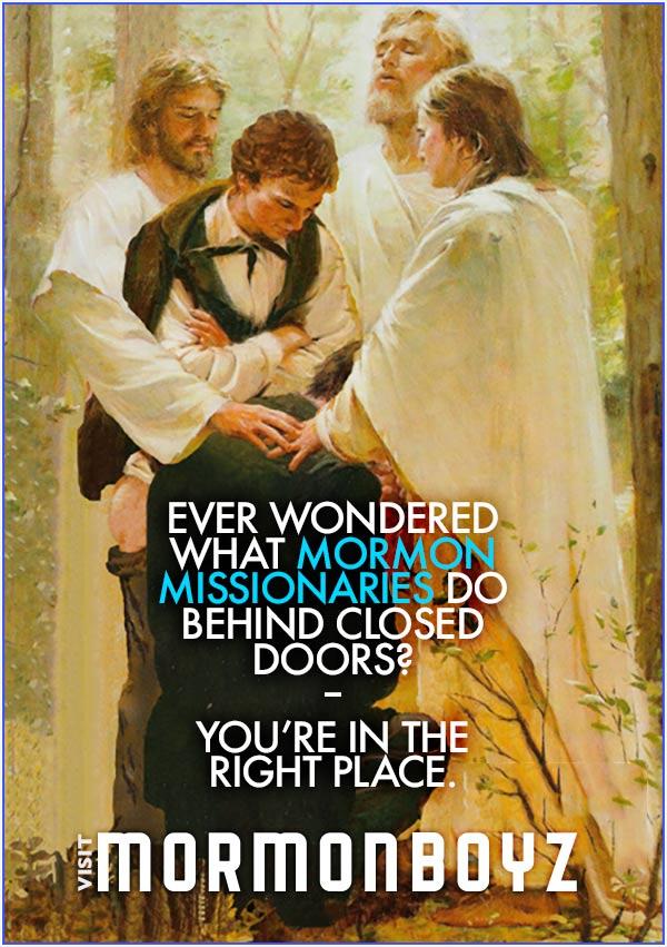 MormonBoyz Blog Banner #1