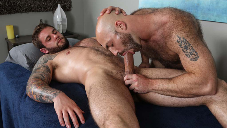 image Straight men goes to gay 3gp download
