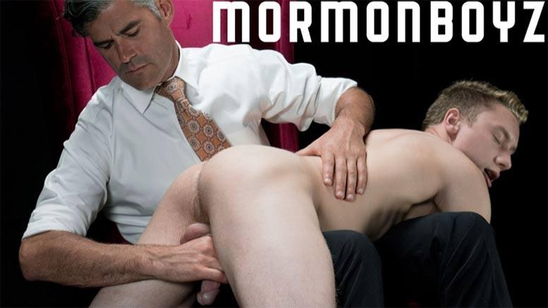 image Boy caught masturbating by dad gay daddy