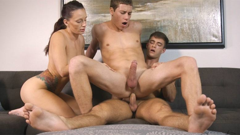Best in love making penetration position sexual