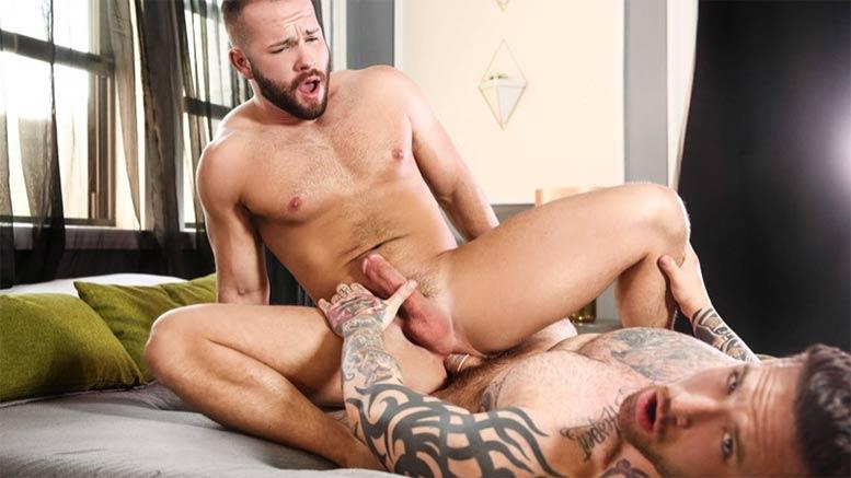 Orgasming clit videos