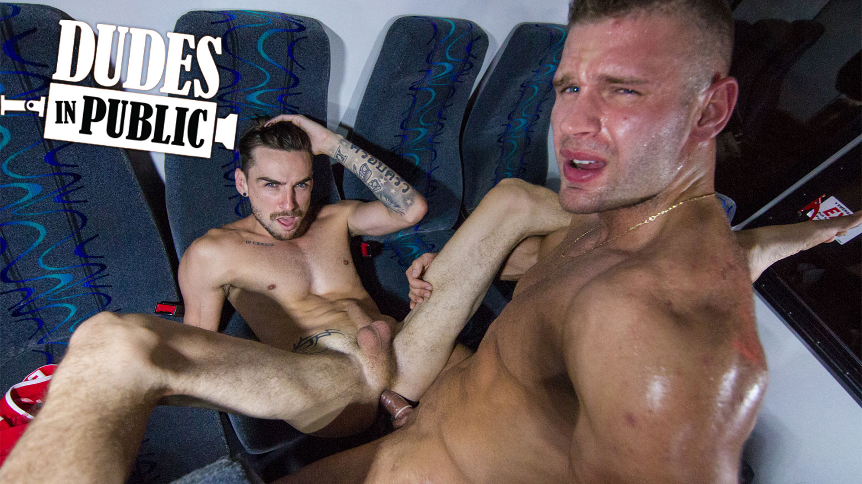 Asian Porn On A Bus asian bus fuck   gay fetish xxx
