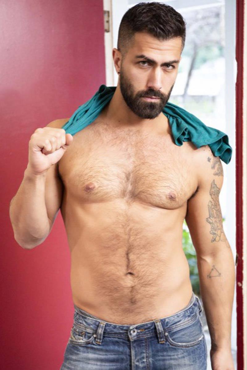 Adam Ramzi Porn Masters adam ramzi   pornstar database at waybig