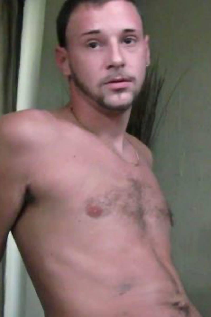 Aaron (BHH/RB)