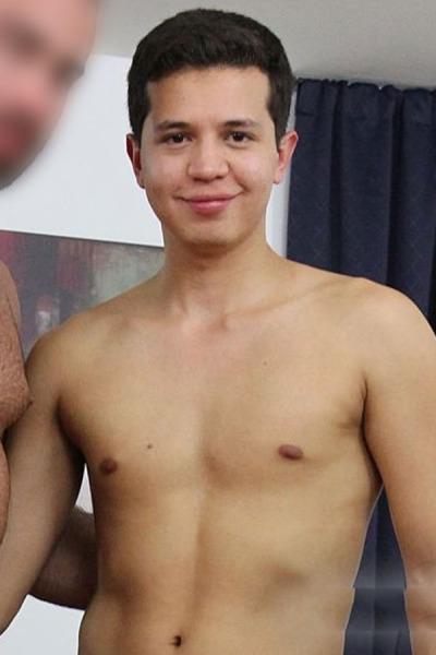 Aaron Felix