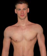Aaron James (AJ)
